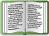 Artículo de libro